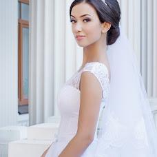 Wedding photographer Vera Volkova (VeraFM). Photo of 26.09.2015