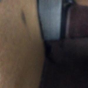 ロードスター NA6CE Vスペシャルのカスタム事例画像 まっぴさんの2020年10月18日18:03の投稿