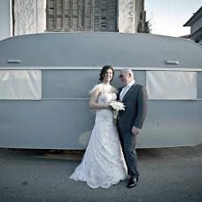 Wedding photographer Angelos Giotopoulos (giotopoulos). Photo of 13.02.2014
