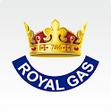 Royal Gas Rewards icon