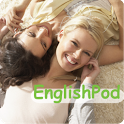 EnglishPodcast for Learners icon