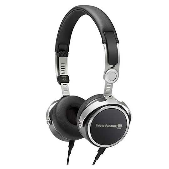 Beyerdynamic Aventho BT Headphone Black