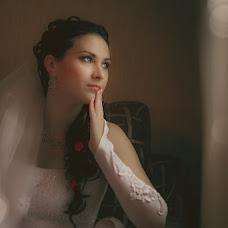 Wedding photographer Aleksandr Ovcharov (alex46). Photo of 16.07.2013