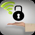 WPS WPA WPA2 Tester Hack Prank icon