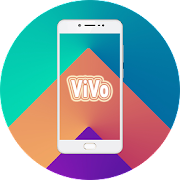 Hd Vivo Wallpaper Apps On Google Play