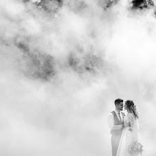 Wedding photographer Elena Vakhovskaya (HelenaVah). Photo of 18.07.2018