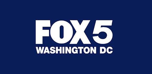 FOX 5: Washington DC News & Alerts - Apps on Google Play