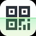 QR Code Reader-Barcode Scanner icon