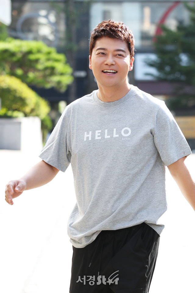 jun hyun moo weight loss 3