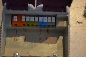 ballast - Branchement ballast OSRAM TUudaYxwBuHQoNMTMo31bRu3znHX81KrmN3AJyAWvSo=w280-h186-p-no