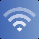 Express Wi-Fi by Facebook APK