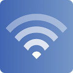 Express Wi-Fi by Facebook 17.0.0.1.678