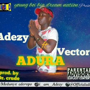 Ft Vector - ADURA Upload Your Music Free