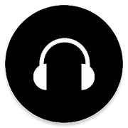 Stories, Podcasts & Audiobooks - Headfone