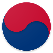 South Korea travel ideas