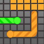 Split.io Snake Online Icon