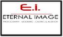 Eternal Image