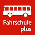 Führerschein 2017 - Bus
