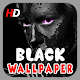 Download Black Wallpaper HD For PC Windows and Mac