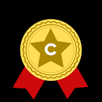CK Reward icon