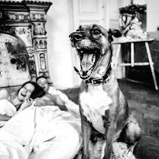 Wedding photographer Valentina Piksanova (valiashka). Photo of 21.02.2017