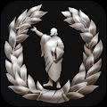 Citizen: Rome APK