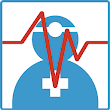Medical Scales PRO icon