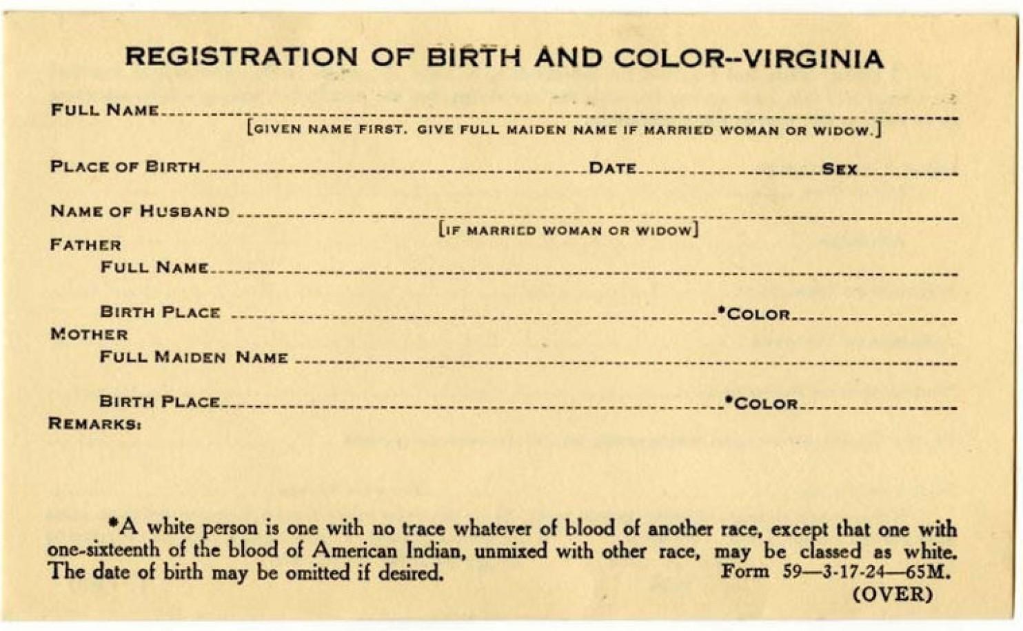 birthcertificate.jpg