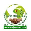 RADIO MADJOURA TOUBA icon