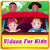 Video Song baby for kids V3