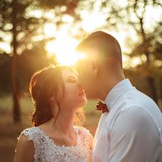 Wedding photographer Romas Ardinauskas (Ardroko). Photo of 13.10.2017