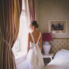 Wedding photographer Daina Diliautiene (DainaDi). Photo of 25.04.2018