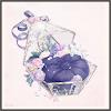 真珠の宝石箱