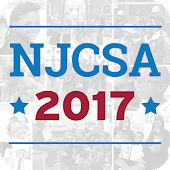 NJCSA Annual Conference 2017