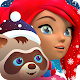Tricky Liza: 2D Platformer Adventure Game APK