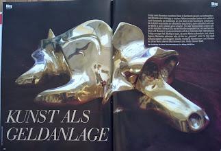 "Photo: Magazin ""Disy Dresden"" Winter 2013/14, Seite 148/149"