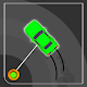 Car Point Rotation for PC-Windows 7,8,10 and Mac