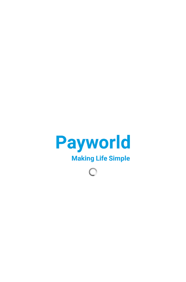 Payworld – For Business- screenshot