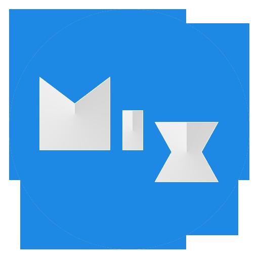 MiXplorer Silver - File Manager apk