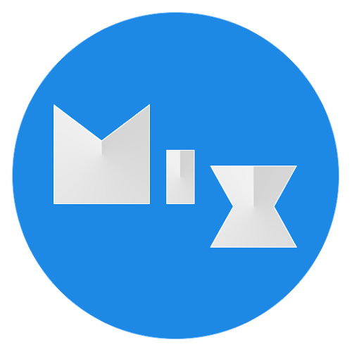 MiXplorer Silver - File Manager 6.54.5-Silver mod