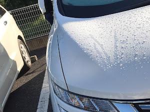 エルグランド TNE52 2019年250 highway STAR premium urban Chromのカスタム事例画像 tatsuya0044さんの2020年07月09日00:01の投稿