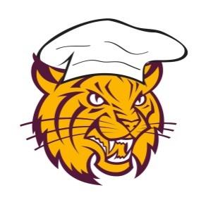 Wildcat Chef.jpg