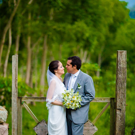 Wedding photographer Manuel Chinchilla (chinchilla). Photo of 09.01.2014