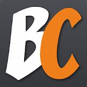 Bringbutler - Kassenprogramm