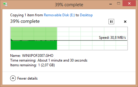 [Unbox & Test] USB3.0 Team C143 32GB dung lượng cao giá rẻ bèo TV5eW5AVhrjOrn6494v0s7ecRQ_59lLut_6fXtYqB1I=w463-h294-no