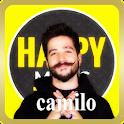 CAMILO - Vida de Rico - offline icon