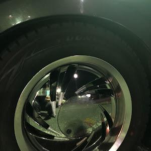 CR-Z ZF1 α・CVTのカスタム事例画像 クマッスさんの2018年12月18日19:11の投稿