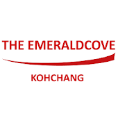 The Emerald Cove Koh Chang