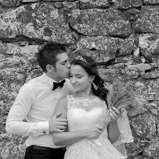 Wedding photographer Visul Nuntii (VisulNuntii). Photo of 21.03.2018