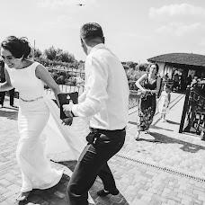 Wedding photographer Yuliya Balanenko (DepecheMind). Photo of 10.05.2018